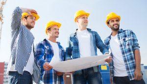 team building 01 1 300x172